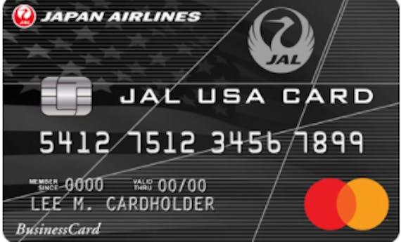 JALUSA CARD