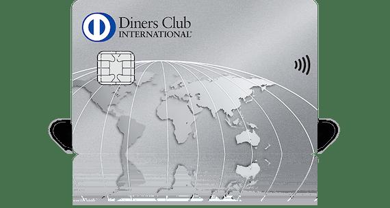 diners_ダイナースクラブカード